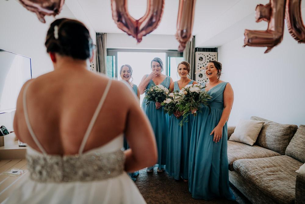 ava-me-photography-nicole-zane-barooga-wedding-203