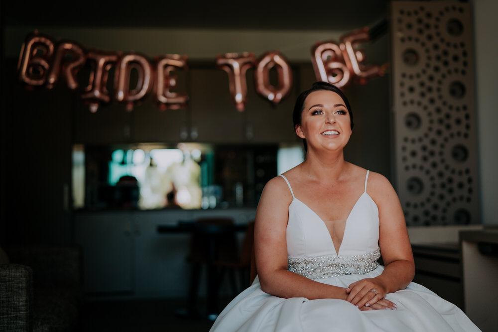 ava-me-photography-nicole-zane-barooga-wedding-216-2