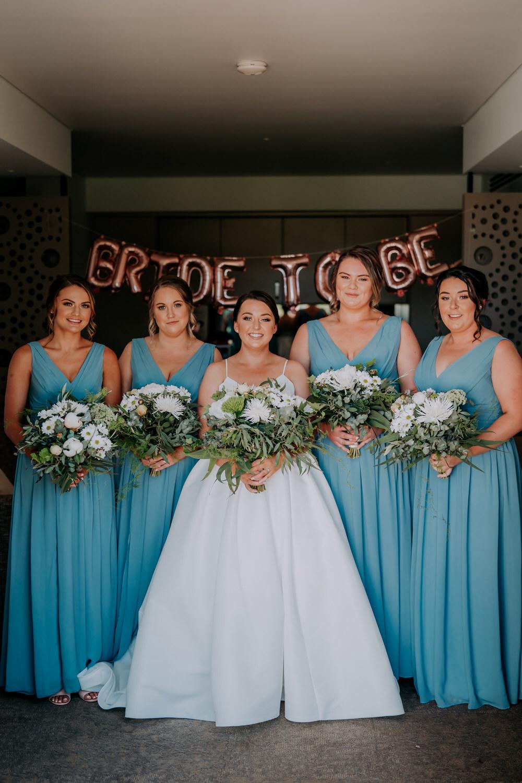 ava-me-photography-nicole-zane-barooga-wedding-228-1