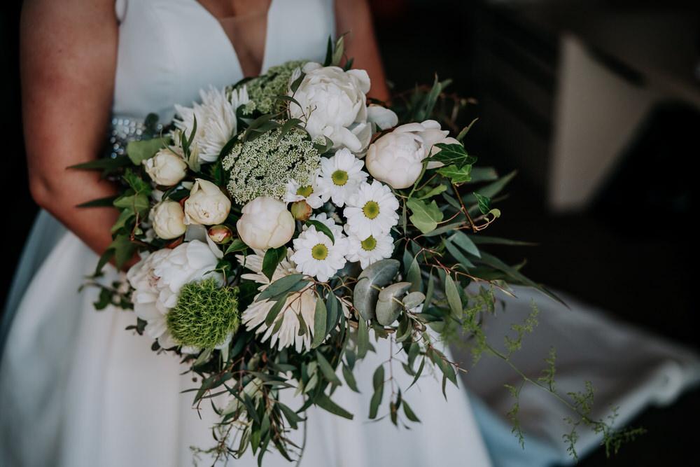 ava-me-photography-nicole-zane-barooga-wedding-242