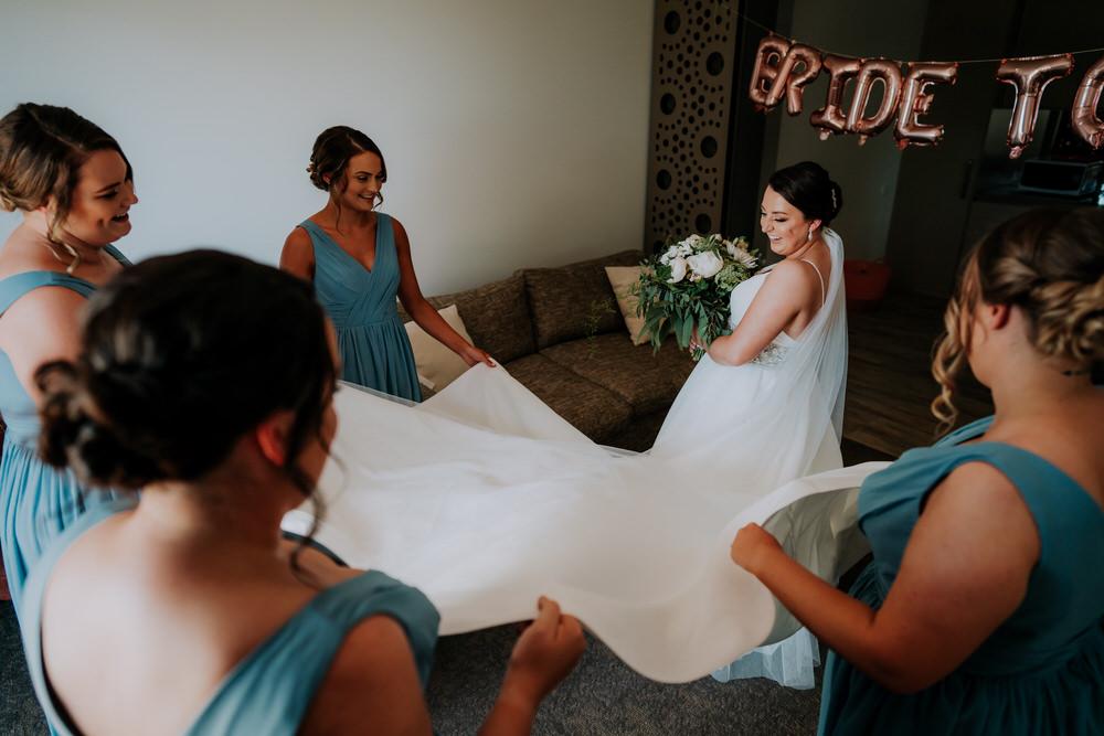 ava-me-photography-nicole-zane-barooga-wedding-243