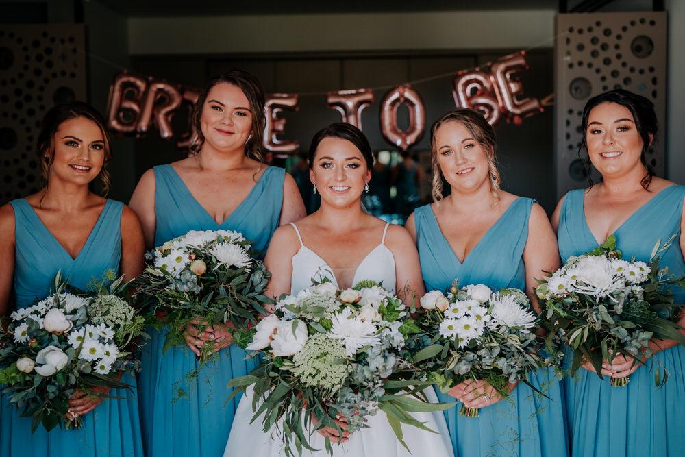 ava-me-photography-nicole-zane-barooga-wedding-249-1