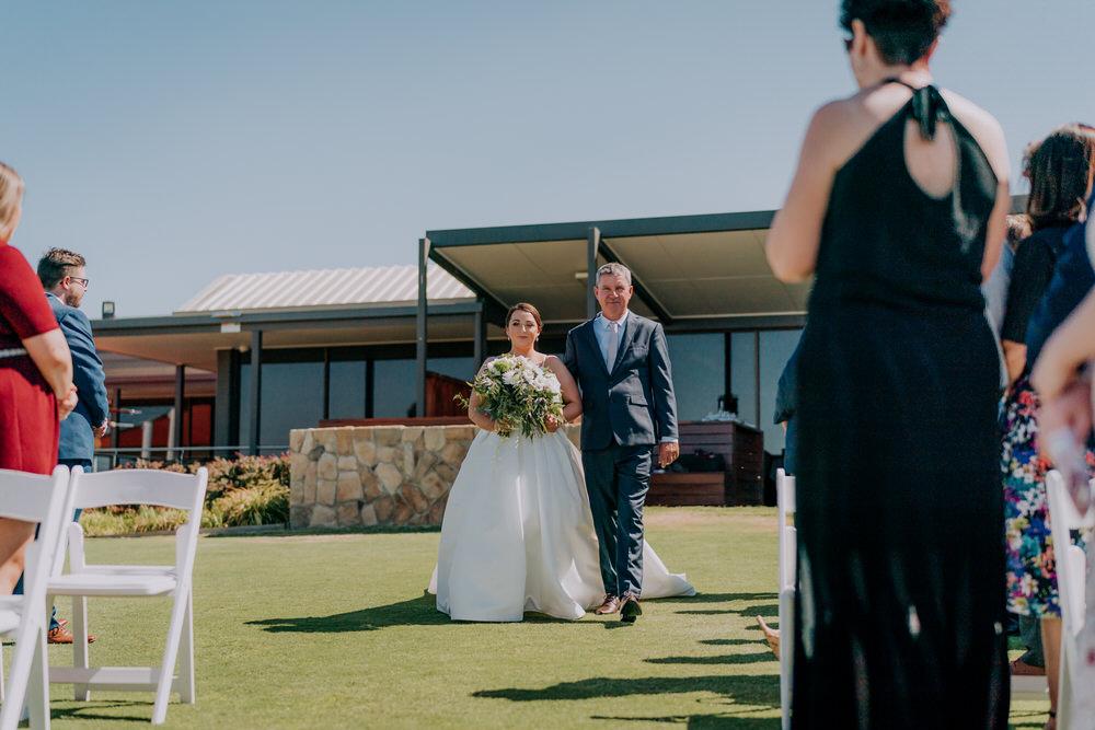 ava-me-photography-nicole-zane-barooga-wedding-273