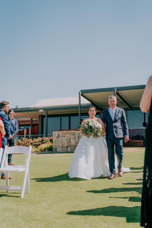 ava-me-photography-nicole-zane-barooga-wedding-274