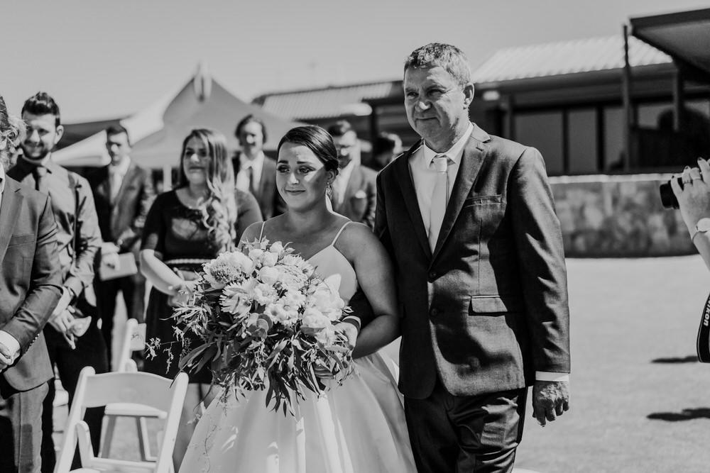 ava-me-photography-nicole-zane-barooga-wedding-277
