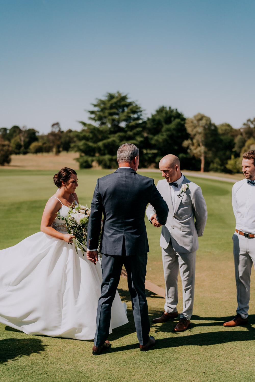 ava-me-photography-nicole-zane-barooga-wedding-282