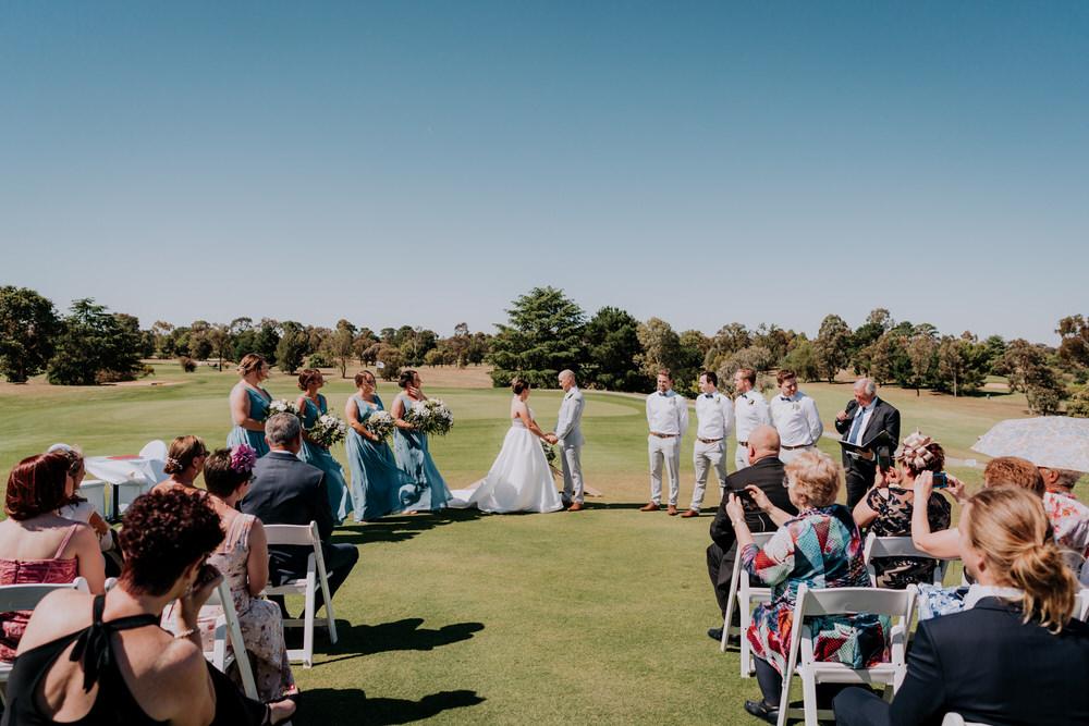 ava-me-photography-nicole-zane-barooga-wedding-287