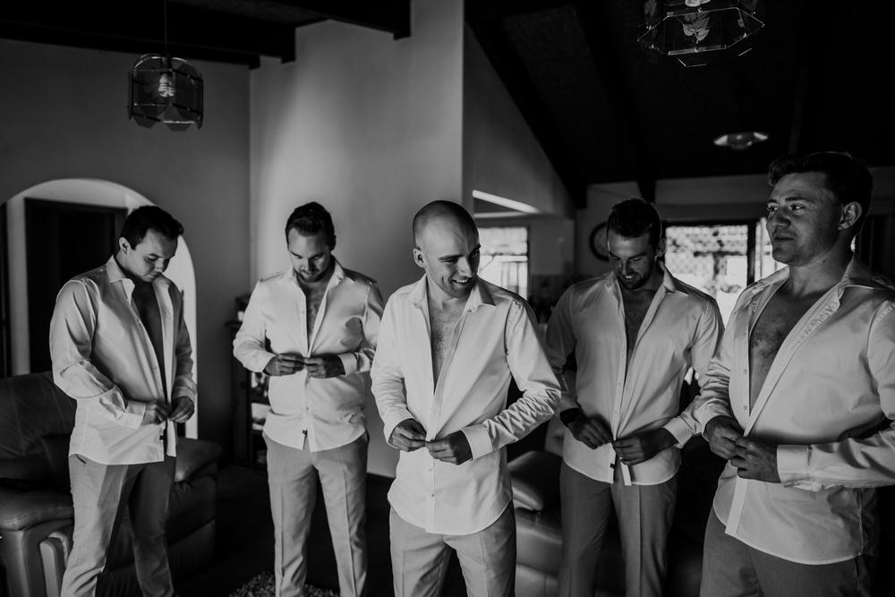 ava-me-photography-nicole-zane-barooga-wedding-29
