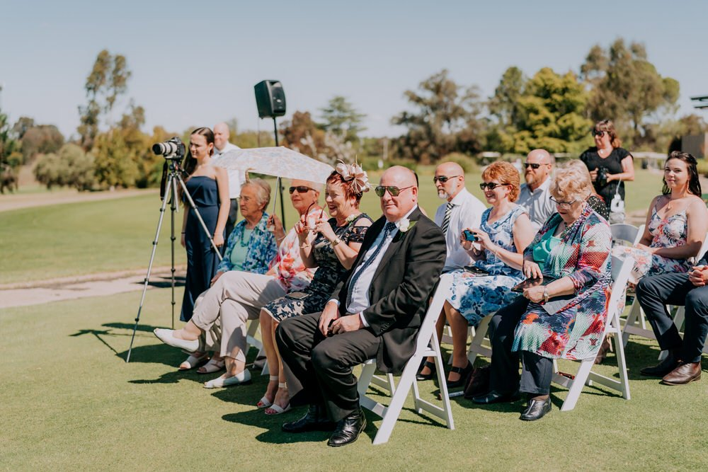 ava-me-photography-nicole-zane-barooga-wedding-290
