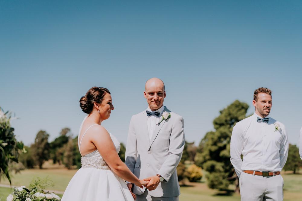 ava-me-photography-nicole-zane-barooga-wedding-292-1