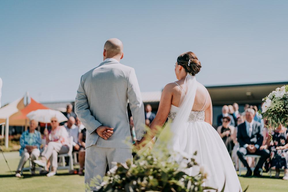 ava-me-photography-nicole-zane-barooga-wedding-299