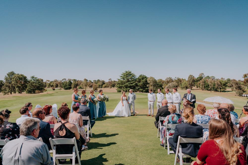 ava-me-photography-nicole-zane-barooga-wedding-309