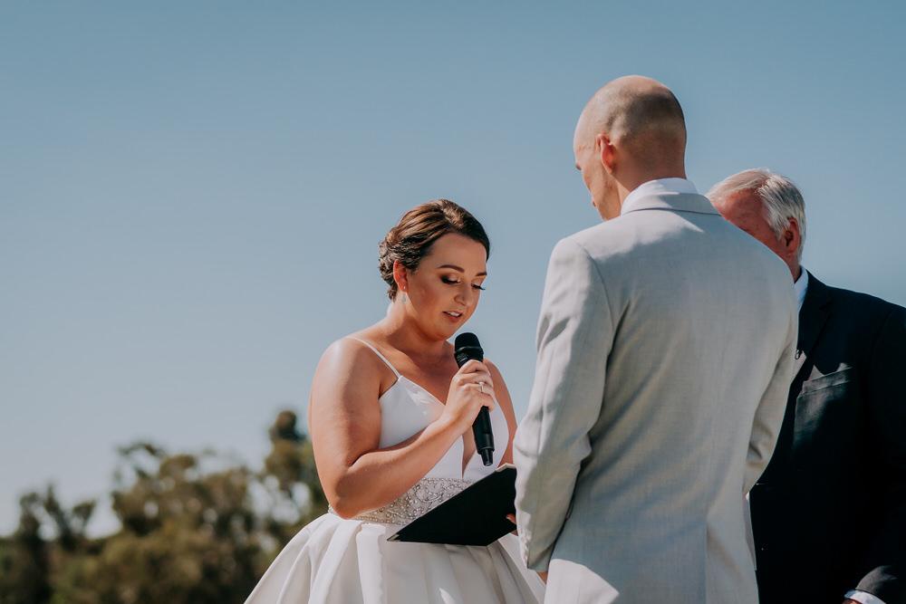 ava-me-photography-nicole-zane-barooga-wedding-318