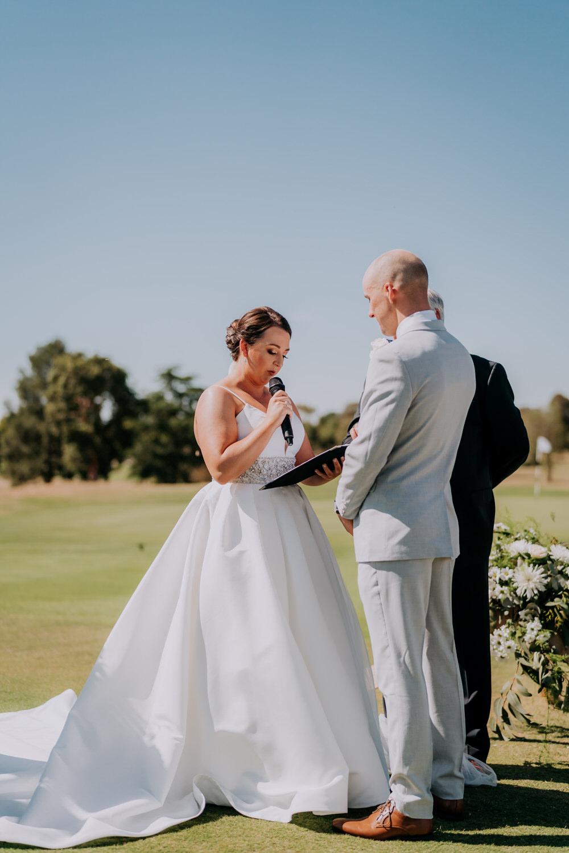 ava-me-photography-nicole-zane-barooga-wedding-320