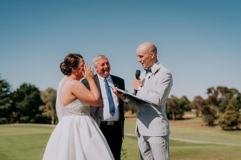 ava-me-photography-nicole-zane-barooga-wedding-327