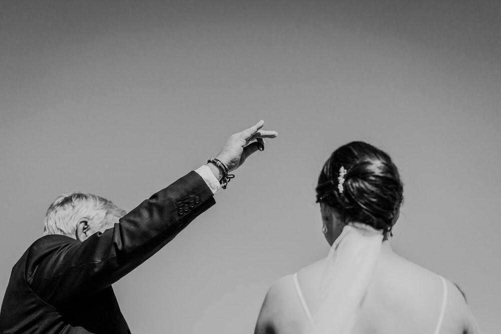 ava-me-photography-nicole-zane-barooga-wedding-336