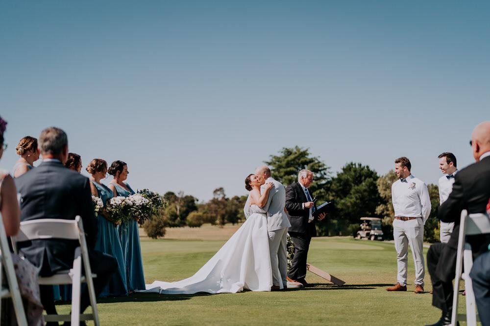 ava-me-photography-nicole-zane-barooga-wedding-343-1