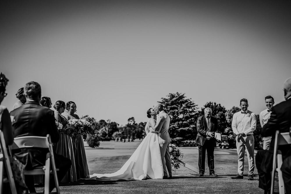 ava-me-photography-nicole-zane-barooga-wedding-345