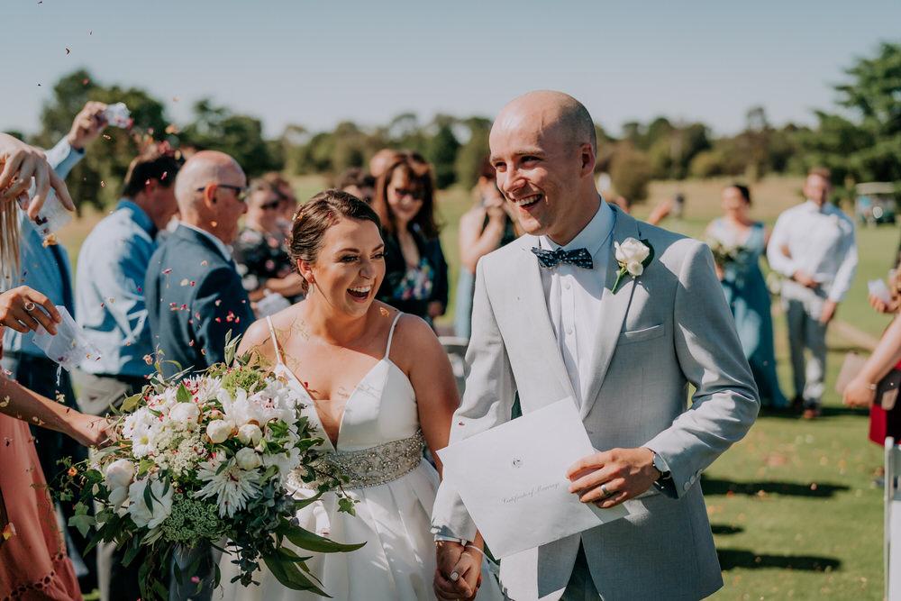 ava-me-photography-nicole-zane-barooga-wedding-366