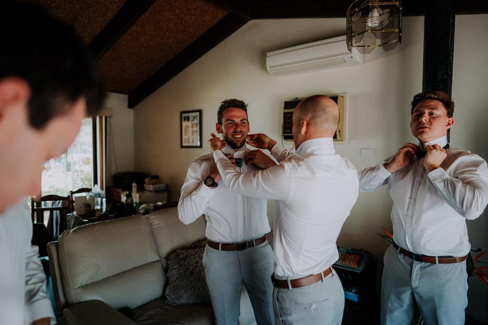 ava-me-photography-nicole-zane-barooga-wedding-38