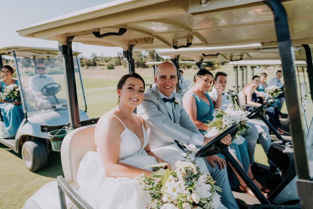 ava-me-photography-nicole-zane-barooga-wedding-411