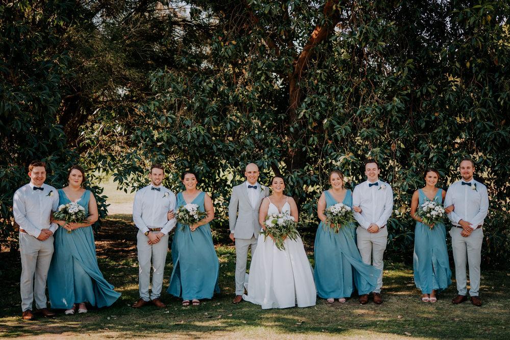 ava-me-photography-nicole-zane-barooga-wedding-420