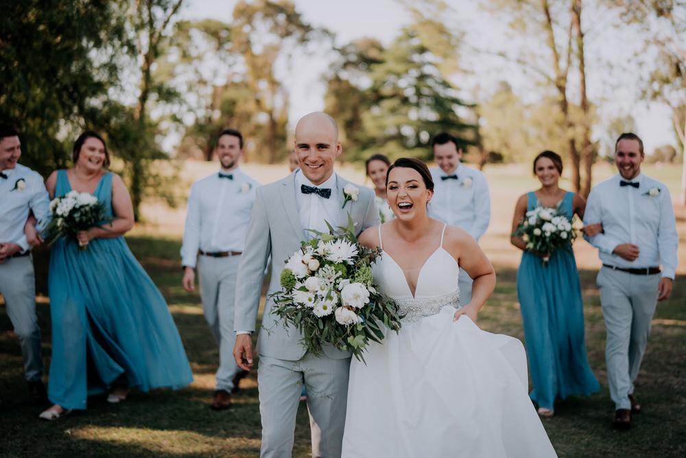 ava-me-photography-nicole-zane-barooga-wedding-422-1
