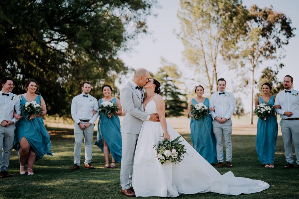 ava-me-photography-nicole-zane-barooga-wedding-426-2