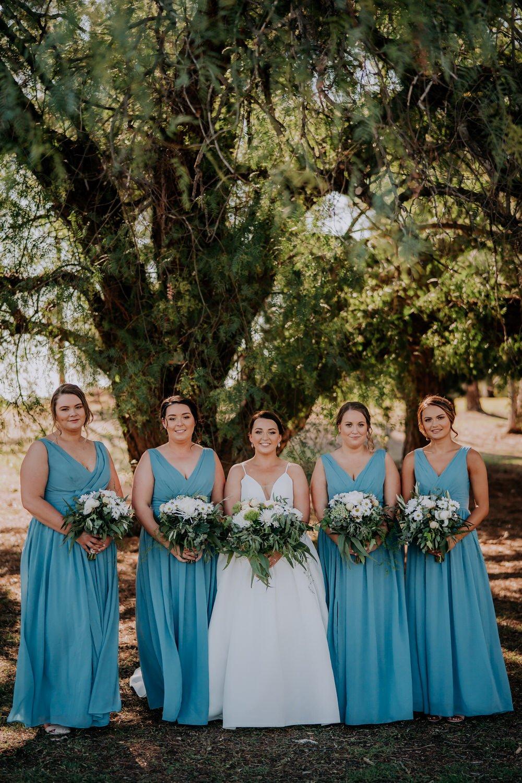 ava-me-photography-nicole-zane-barooga-wedding-427