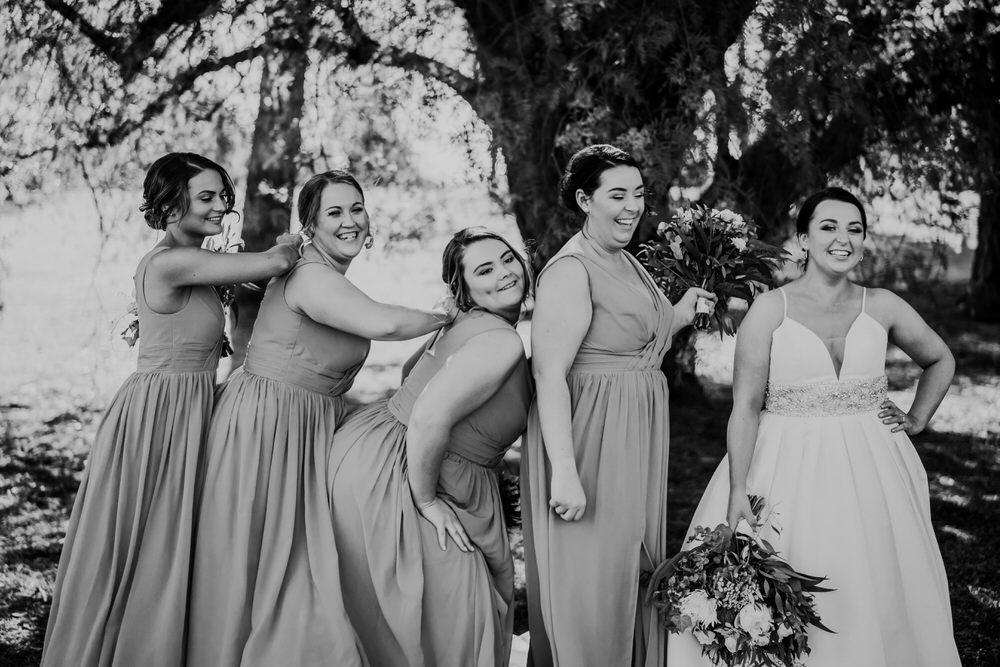 ava-me-photography-nicole-zane-barooga-wedding-433