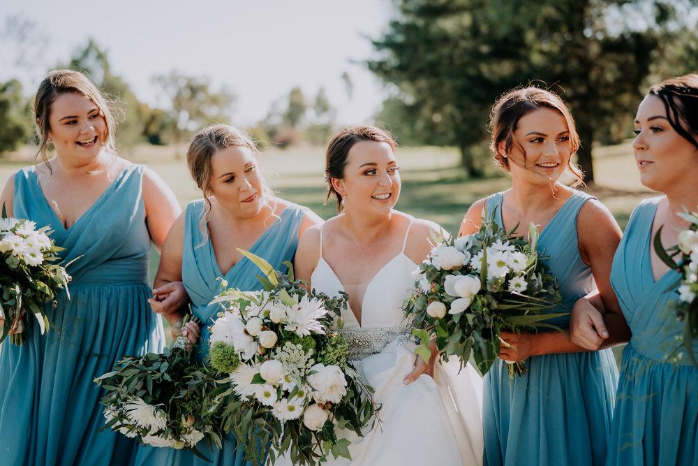 ava-me-photography-nicole-zane-barooga-wedding-438