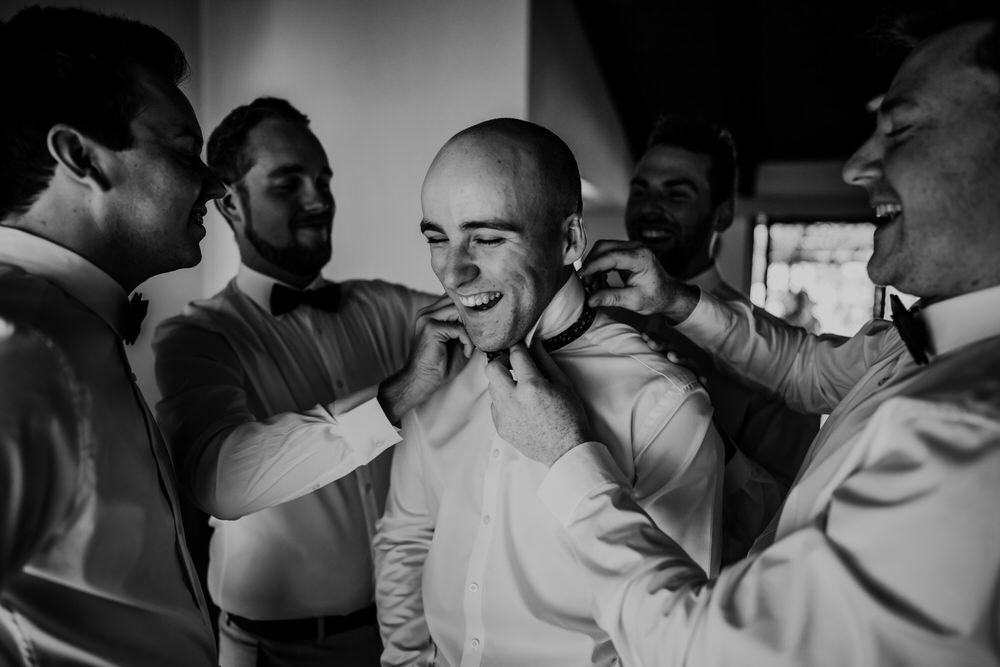 ava-me-photography-nicole-zane-barooga-wedding-47-1
