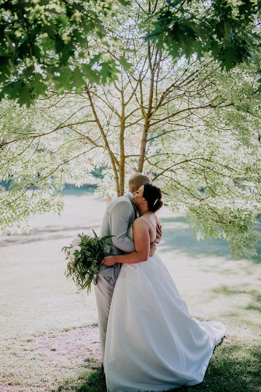 ava-me-photography-nicole-zane-barooga-wedding-470