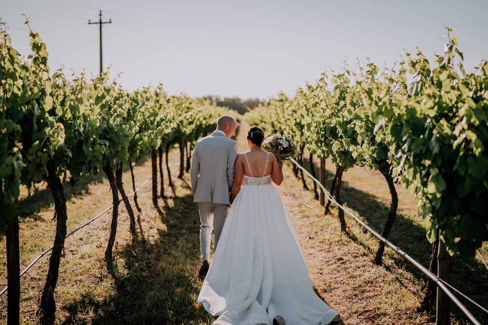 ava-me-photography-nicole-zane-barooga-wedding-474