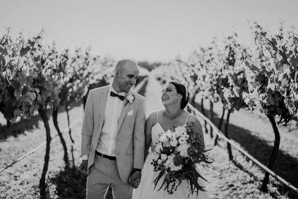 ava-me-photography-nicole-zane-barooga-wedding-479