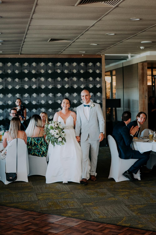 ava-me-photography-nicole-zane-barooga-wedding-505