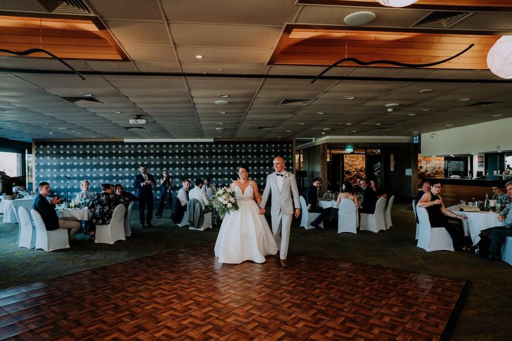 ava-me-photography-nicole-zane-barooga-wedding-506