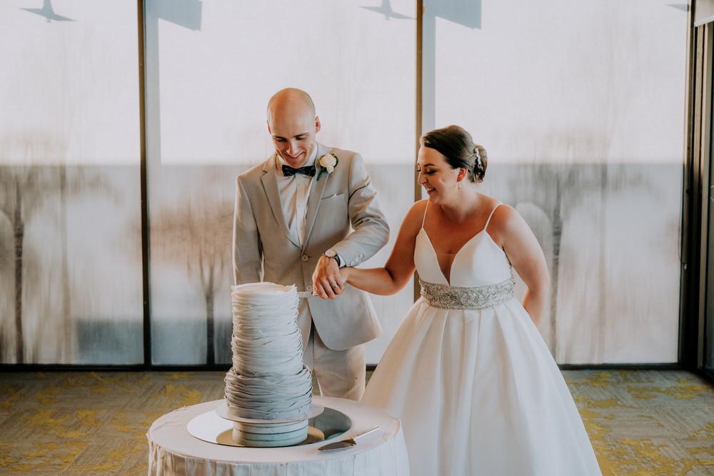 ava-me-photography-nicole-zane-barooga-wedding-511