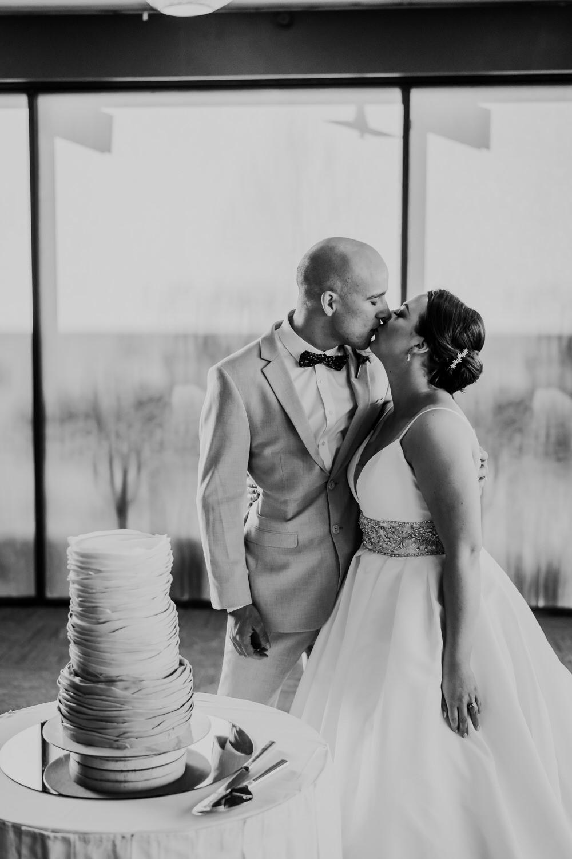 ava-me-photography-nicole-zane-barooga-wedding-514