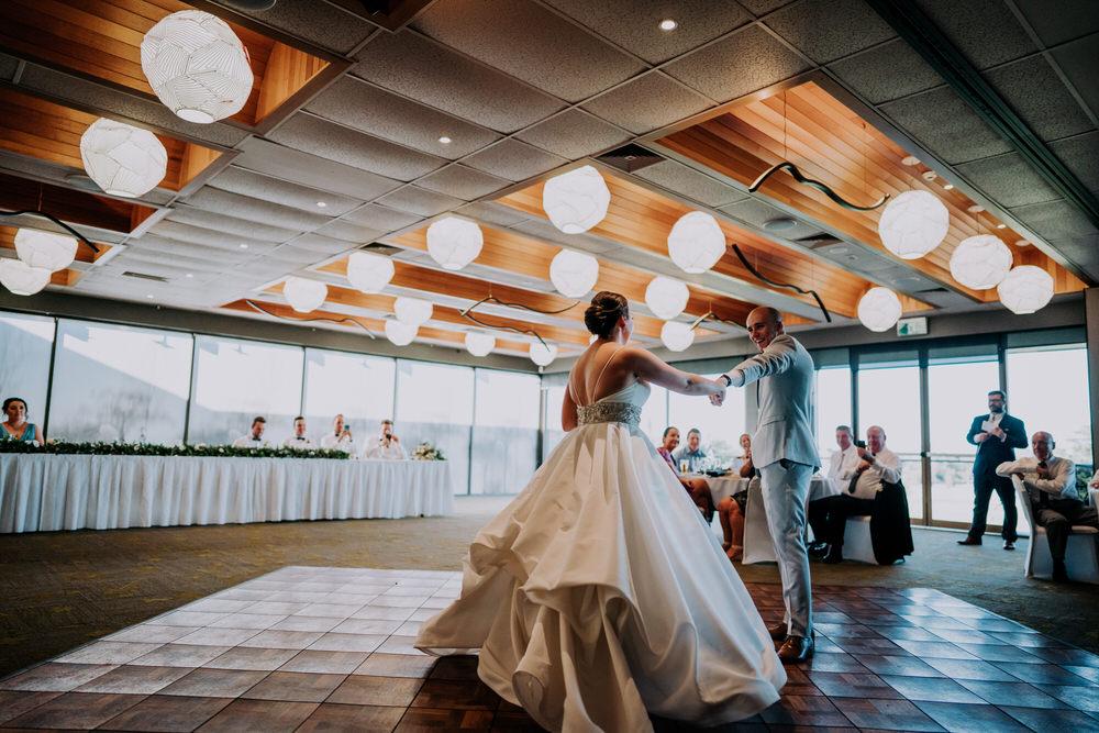 ava-me-photography-nicole-zane-barooga-wedding-518