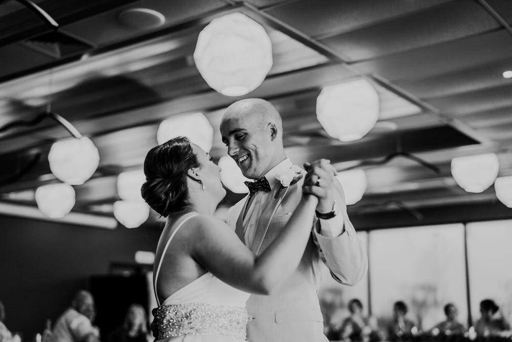 ava-me-photography-nicole-zane-barooga-wedding-524