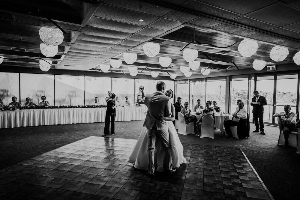 ava-me-photography-nicole-zane-barooga-wedding-527
