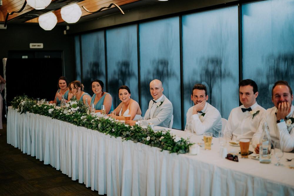 ava-me-photography-nicole-zane-barooga-wedding-561