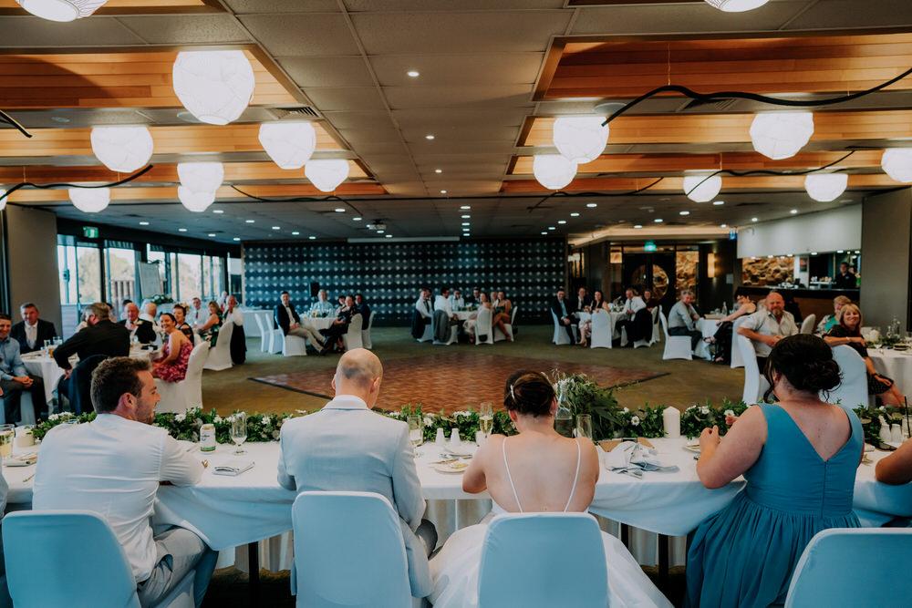 ava-me-photography-nicole-zane-barooga-wedding-563