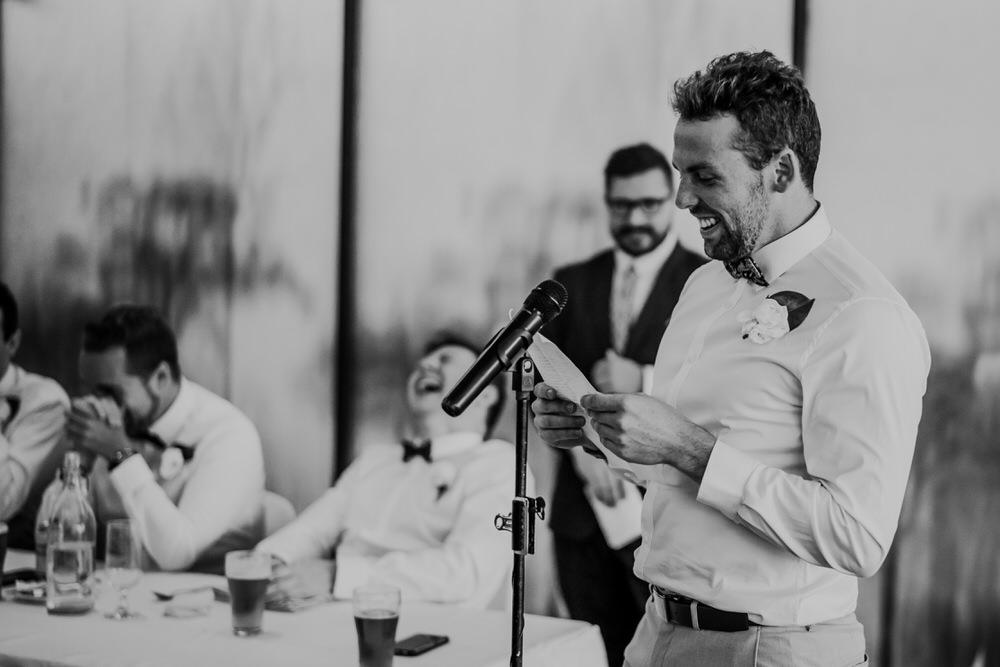ava-me-photography-nicole-zane-barooga-wedding-566