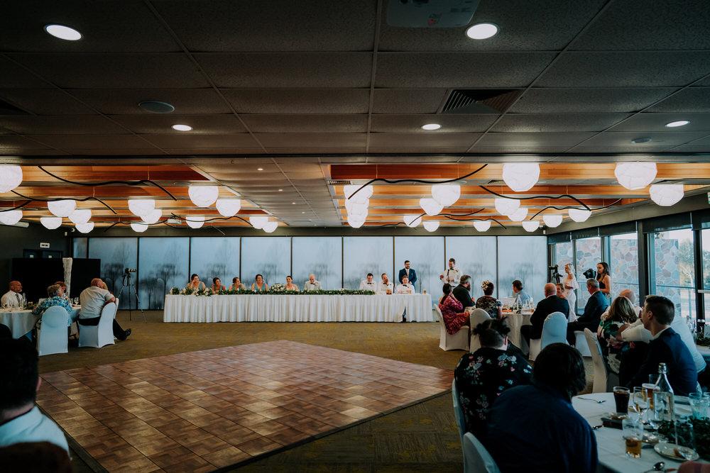 ava-me-photography-nicole-zane-barooga-wedding-567