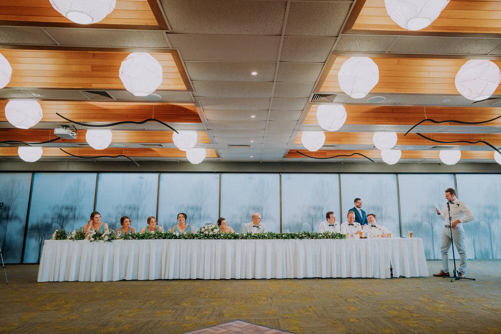 ava-me-photography-nicole-zane-barooga-wedding-575