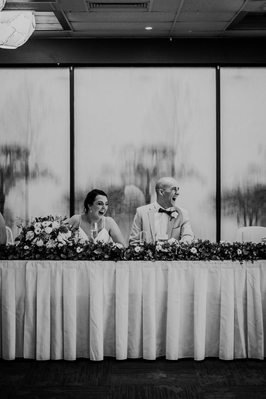 ava-me-photography-nicole-zane-barooga-wedding-577