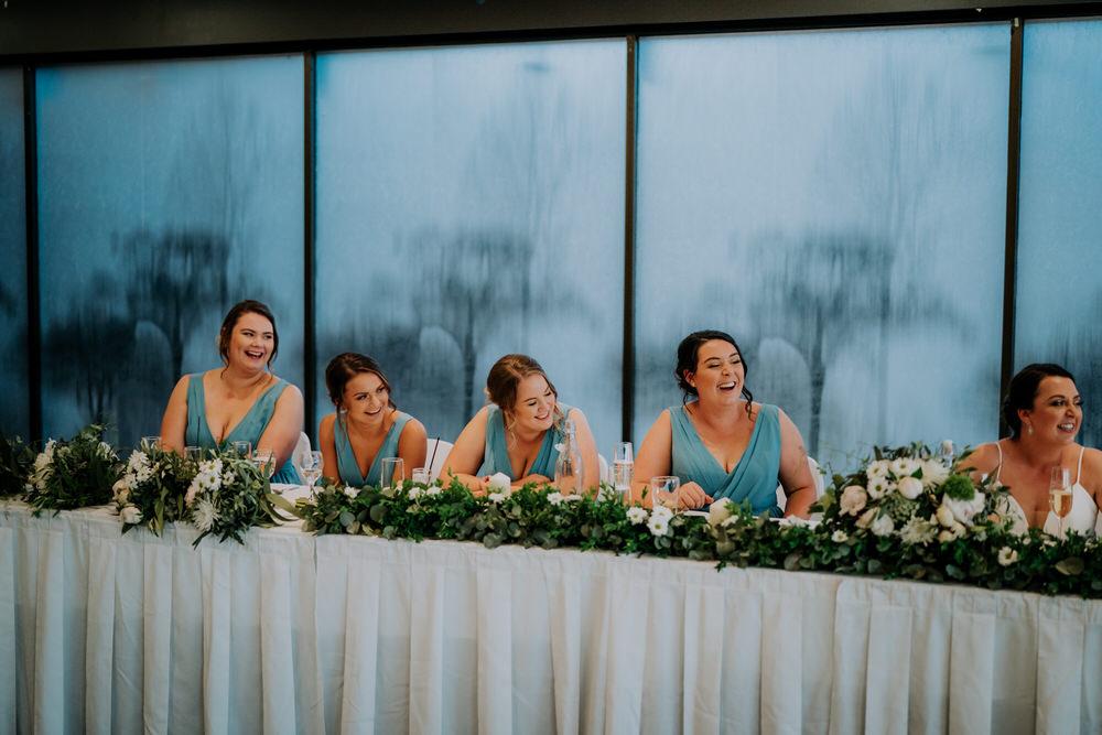ava-me-photography-nicole-zane-barooga-wedding-578