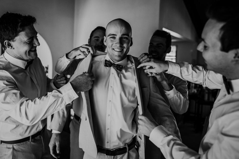 ava-me-photography-nicole-zane-barooga-wedding-58